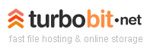 MichaelNinn.com - Bobbi Starr - Soloerotica 10 [FullHD 1080p]