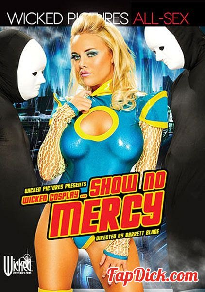 Show No Mercy [2013/HDRip]
