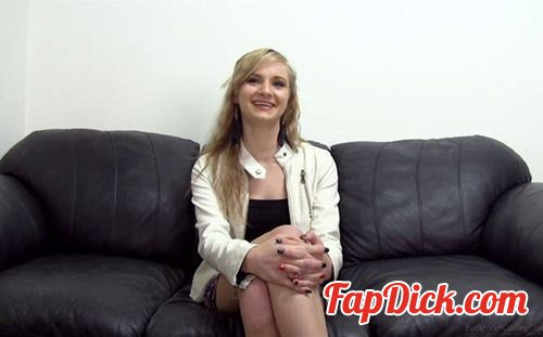 BackroomCastingCouch.com - Penelope - Casting [SiteRip]