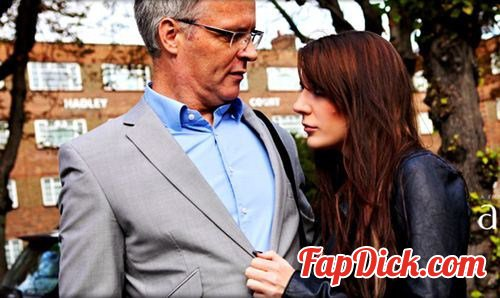 DaringSex.com/Killergram.com - Samantha Bentley - Situations Scene 3 [SiteRip]