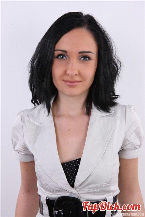 CzechCasting.com/CzechAv.com - Eva - Czech Casting - 0085 [HD 720p]