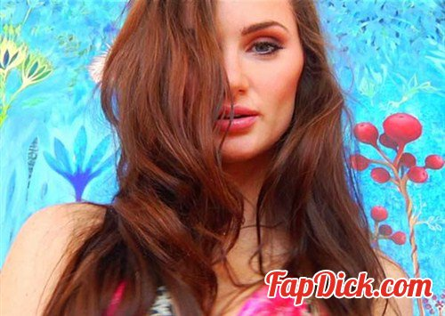 Elegantangel.com - Lily Carter - Does Everything They Want [SiteRip]