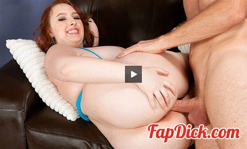 ScoreHD.com - Felicia Clover - Fucking Felicia Clover, over and over [SD]