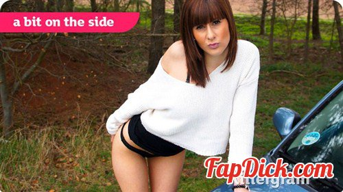 UkRealitySwingers.com/Killergram.com - Isabella Summer - A Bit On the Side [SD]