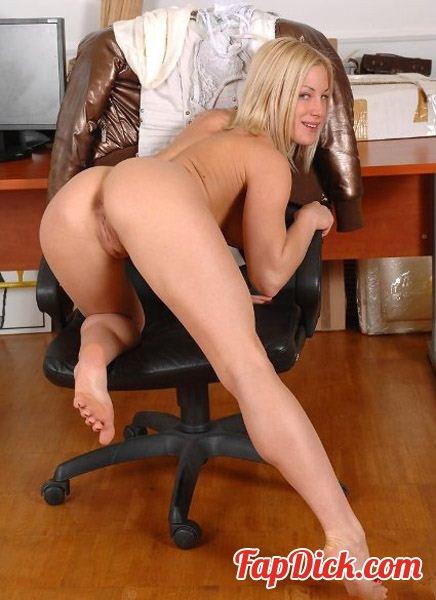 SexVideoCasting.com/DDFProd.com - Sabina Taylor - Sassy Showgirl! [FullHD 720p]