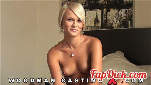 WoodmanCastingX.com - Jessica Bee - Woodman Casting [FullHD 1080p]