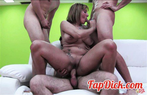trios hd video bdsm