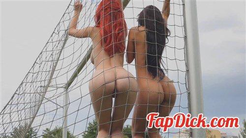 Download Femjoy Melisa Ariel Nude World Champions Hd P