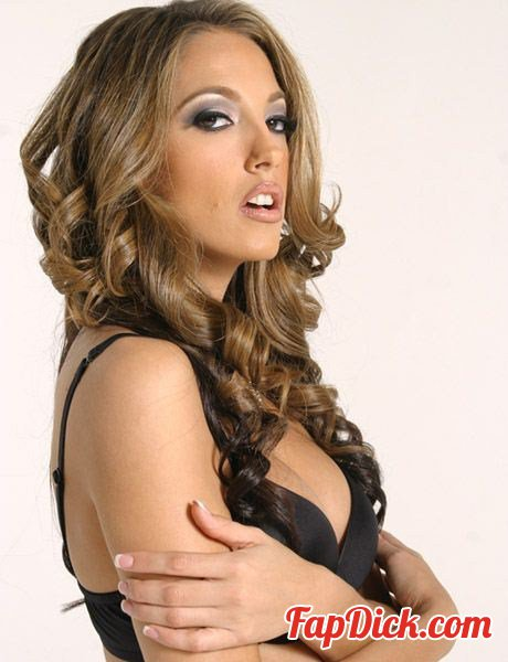 ElegAntangel.com - Jenna Haze - Gets Her Pussy Stuffed By Michael Stefano [HD 720p]