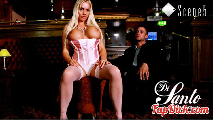 Daring.com/Killergram.com - Jordan Pryce - The Velvet Lounge Scene 5 [HD 720p]