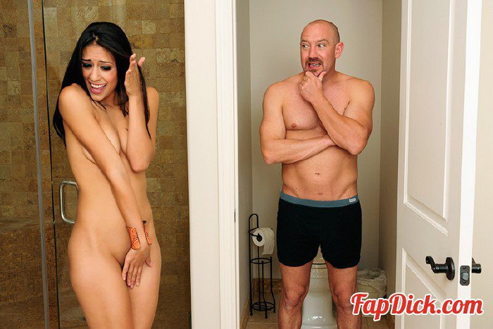 IHaveAWife.com/NaughtyAmerica.com - Lyla Storm, Will Powers - I Have a Wife [HD 720p]