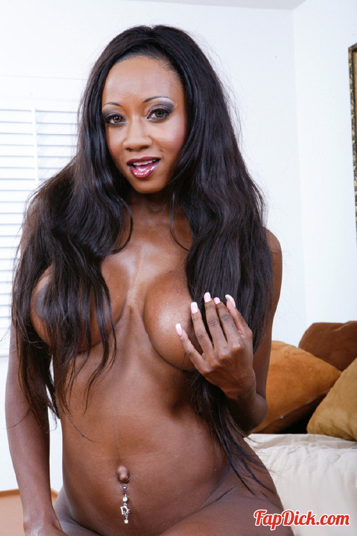 WcpClub.com - Diamond Jackson - Busty Mommy Goes Anal [HD 720p]