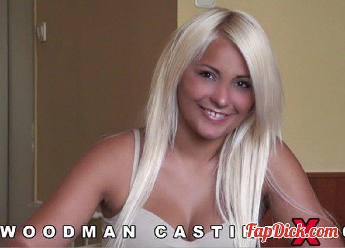 WoodmanCastingX.com - Lana Slader - Casting [SD 540p]