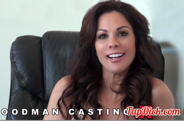 WoodmanCastingX.com - Kirsten Price - Casting [SD 540p]
