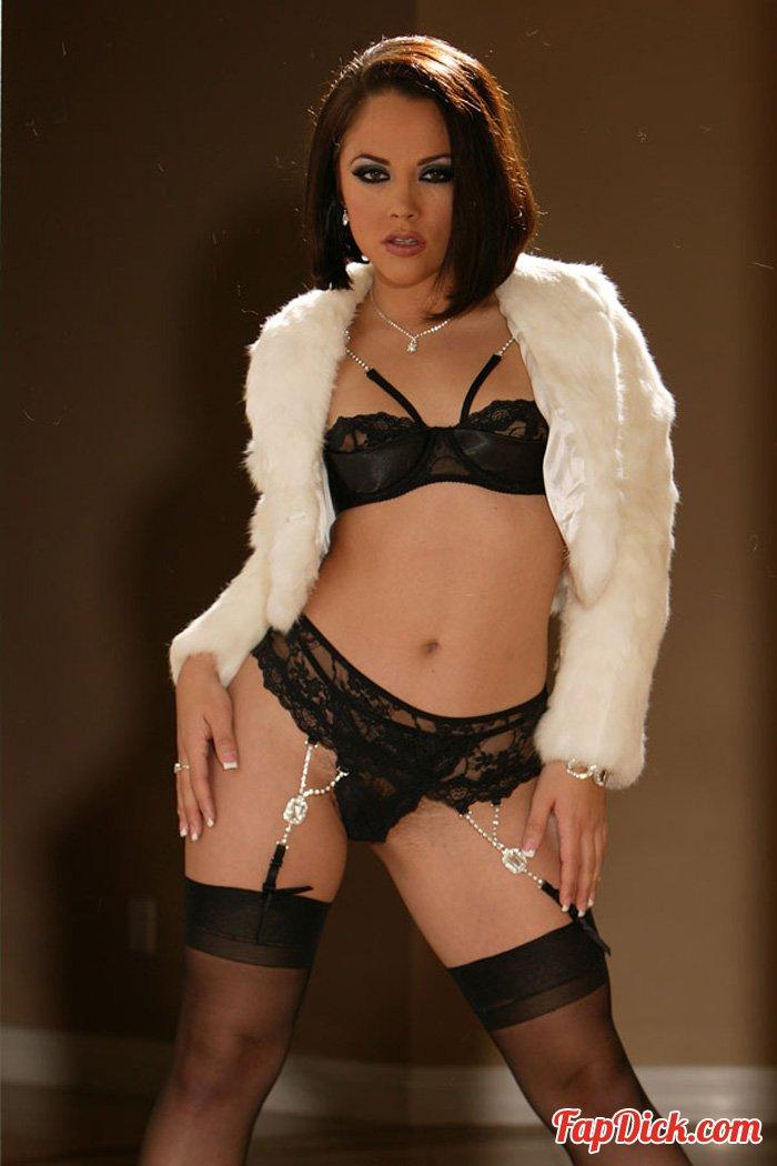 IveBeenSodomized.com - Kristina Rose - Kristina Rose Prefers Anal Sex [SD 540p]