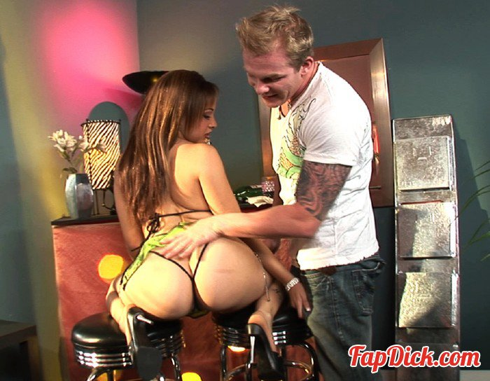BootyliciousMag.com/ScoreHD.com - Tia Sweets - Can�t get enough sweets [HD 720p]