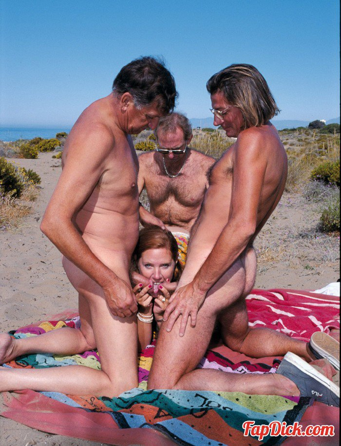 Private.com - Susan - Susan Gets 3 Studs [SD 576p]