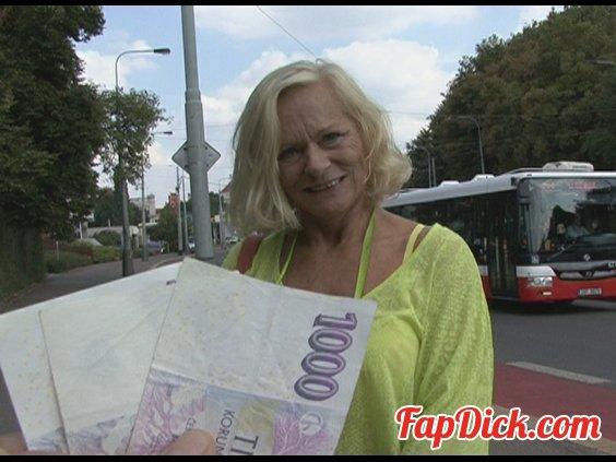 Czech Streets 69 Jarmila Hd Anal Porn Tube Videos